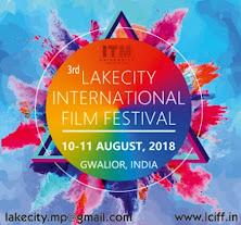 LCIFF 2018