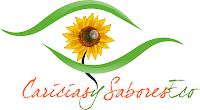 Caricias y Sabores Eco