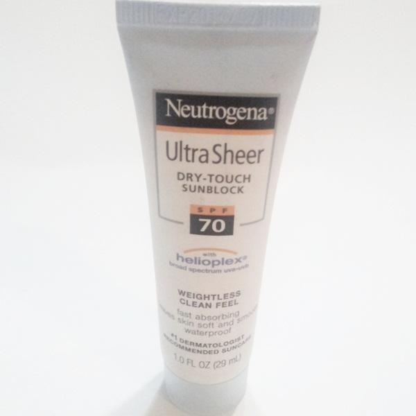 best hydrating anti aging face cream