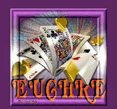 Euchre Events Michigan