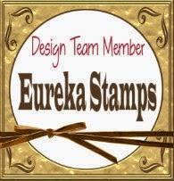 Design Team Member 2-15-16