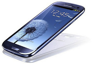images-new-Samsung-Galaxy-S3
