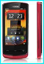Reviews ExpertNokia 700 Mobile Review ~ Reviews Expert :  mobile contract deals brand new phone new phone coming