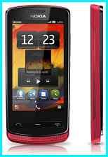 Reviews ExpertNokia 700 Mobile Review ~ Reviews Expert