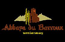 Abbazia Benedettina di Le Barroux (Francia)