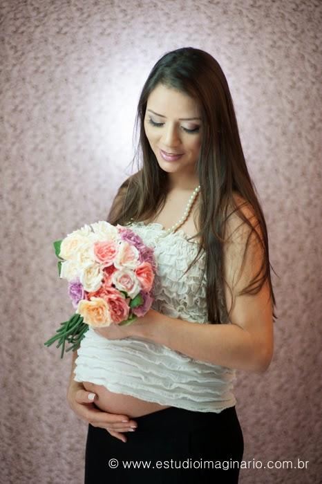 Book gestante BH, book grávida bh, naturais, fotos família, fotos gestante bh, fotos grávida bh, Grávidas demais, flores, gêmeos, melhores fotos grávida,
