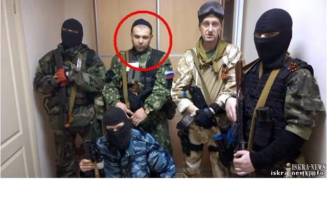 От террористов освободили Артемовск и Дружковку - Цензор.НЕТ 2762