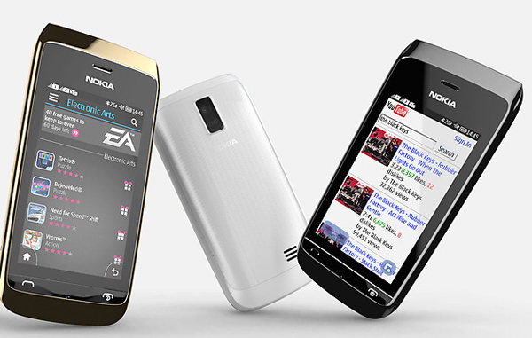 ea games free download for nokia c3