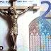Un informe denuncia cuentas opacas y pagos en negro en una ONG del Vaticano en España
