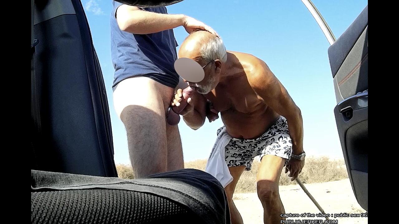 He filmed me cum in her pussy 2