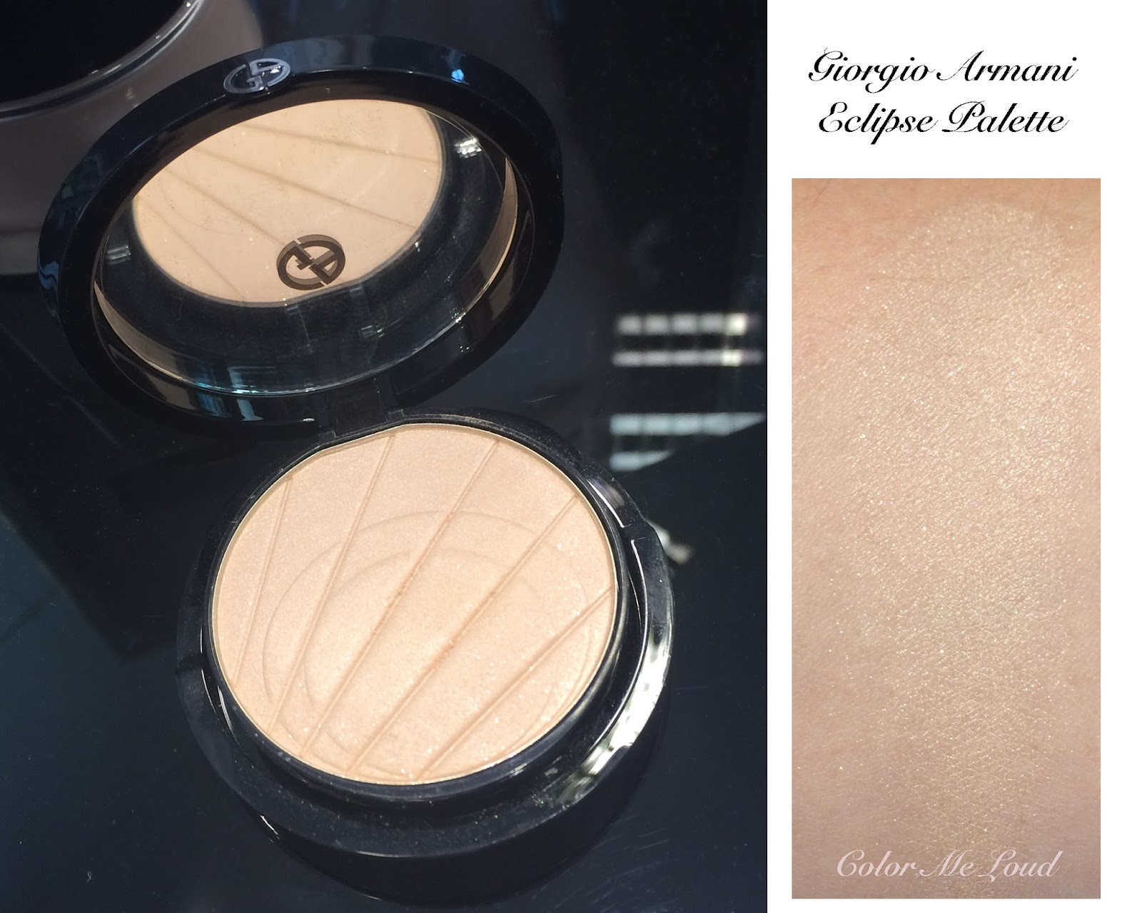 Armani giorgio eclipse summer makeup collection forecasting dress for everyday in 2019