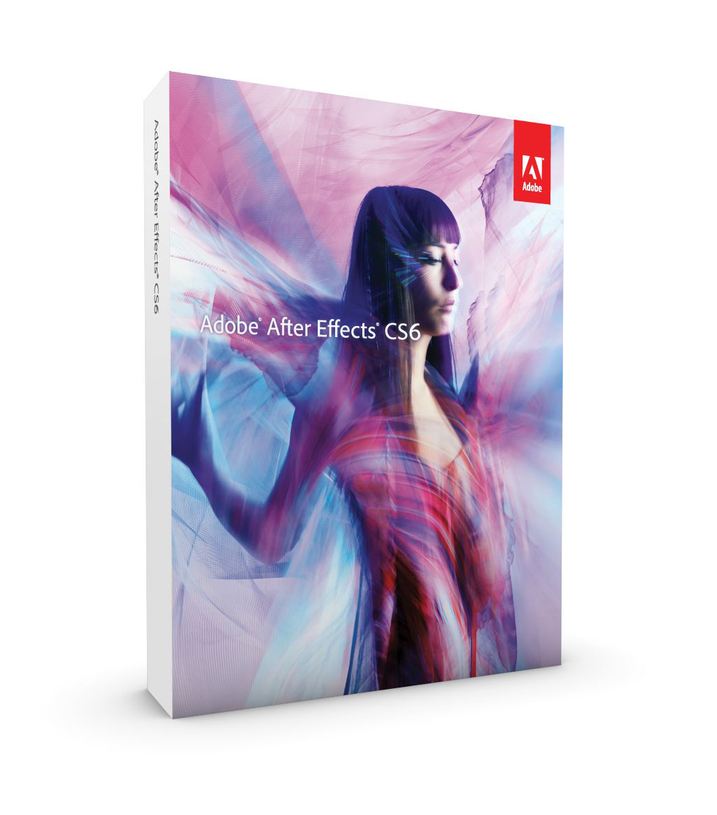 adobe after effects cs6 crack dll download