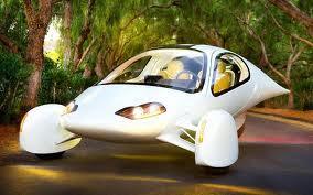 Golgo Car Sweet Cars Pics - Sweet cars