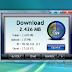 ADSL Kotasını Otomatik Öğrenme Programı