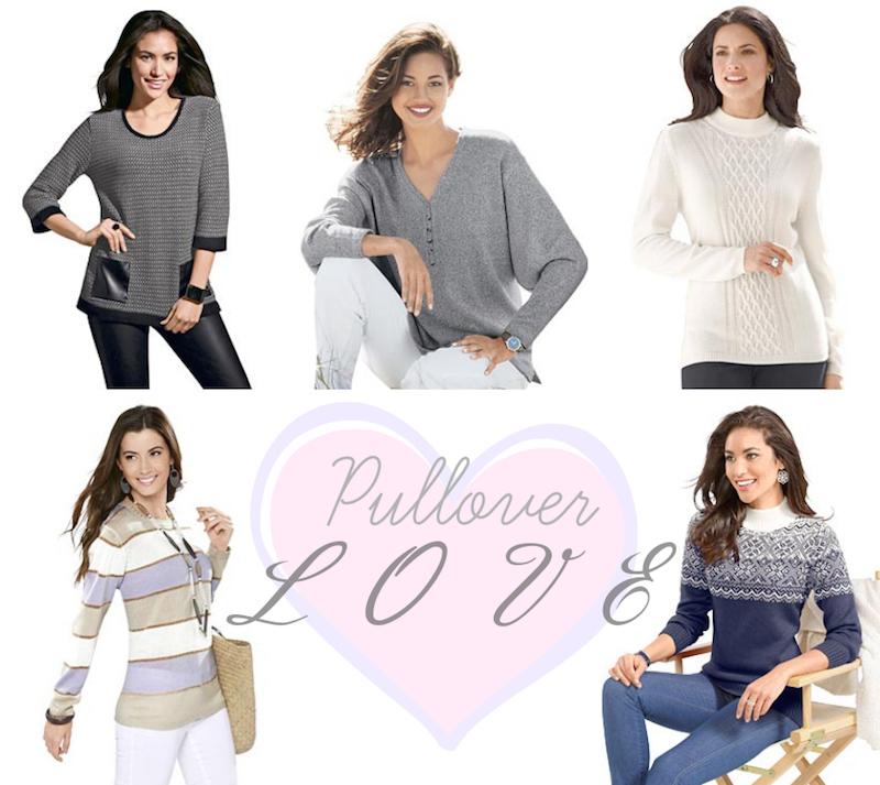 Pullover_im_Sale_kaufen
