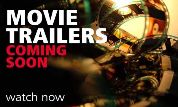 migliori-trailer-film-agosto-2014
