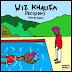 Wiz Khalifa – Decisions (Rap 2015) [Baixar Grátis]