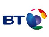 BT Website Solutions Complaint