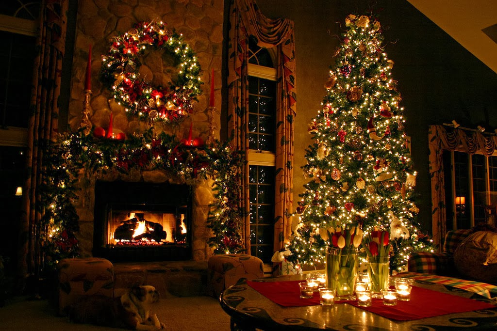 Happy Holiday Wishes Quotes Happy Holiday Wishes Quotes
