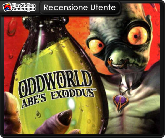 http://www.playstationgeneration.it/2012/12/recensione-utente-oddworld-abes-exoddus.html