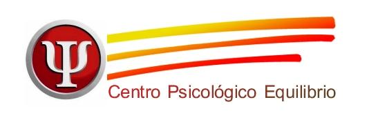 Psicología Clínica 1