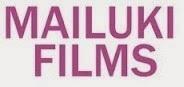 Mailuki Films