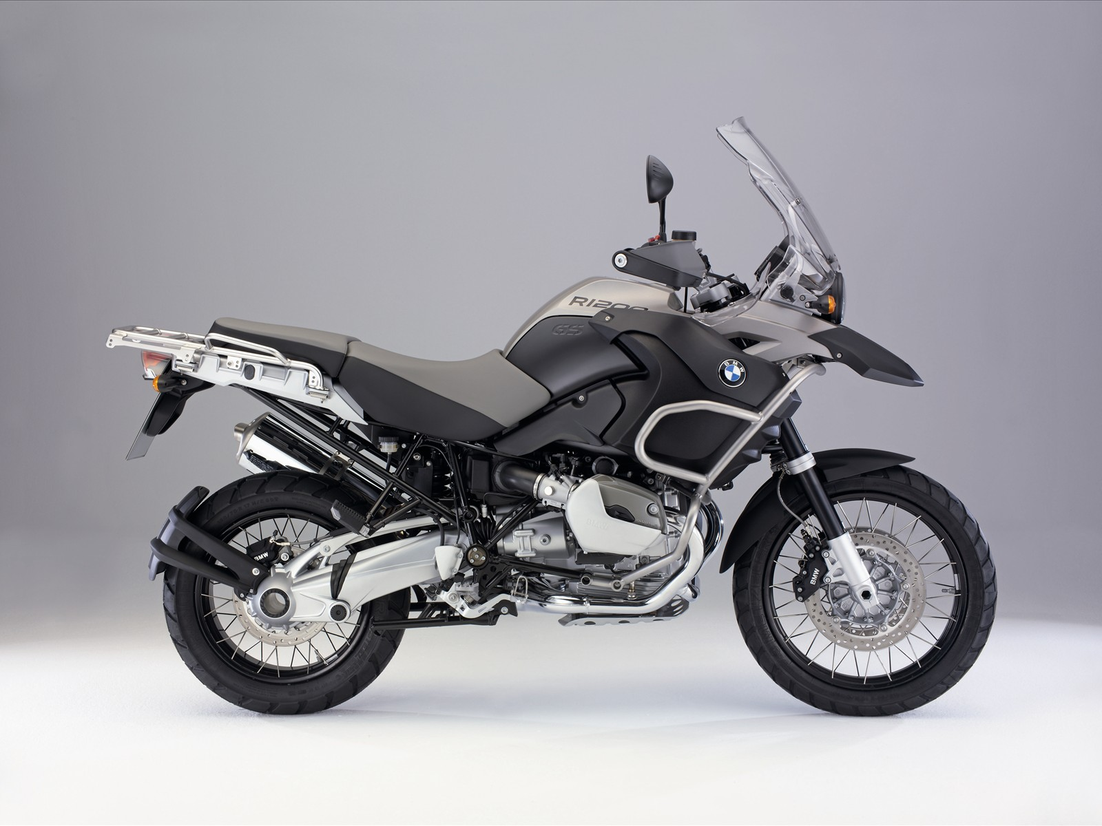 2008 bmw r1200gs motorcycle insurance information. Black Bedroom Furniture Sets. Home Design Ideas