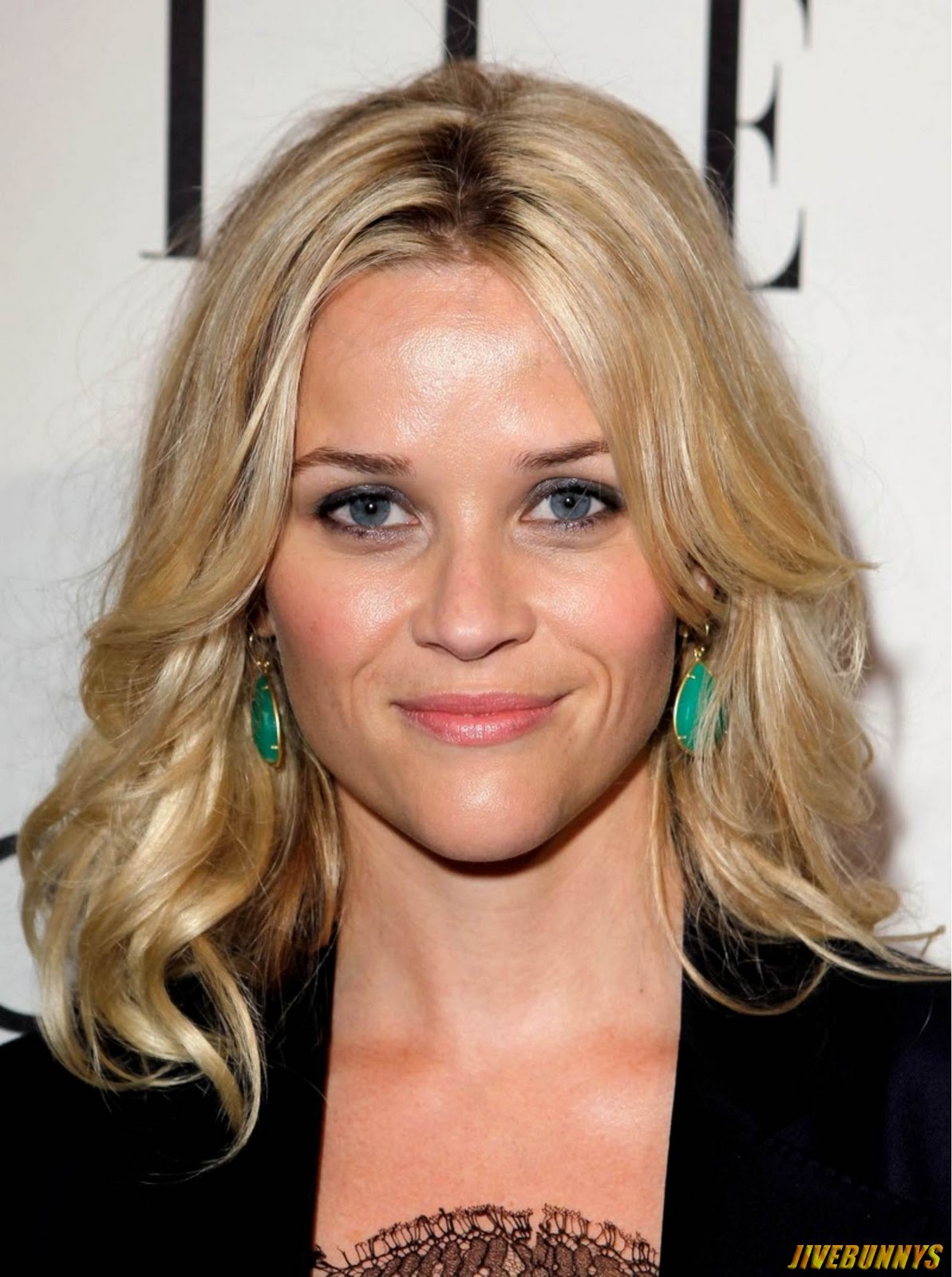 Consider, that reese witherspoon nipple slip think, that