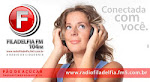 RADIO FILADELFIA FM