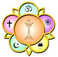 Unity of Religions