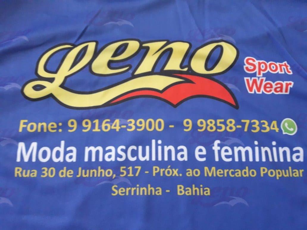 Leno Sport Wear
