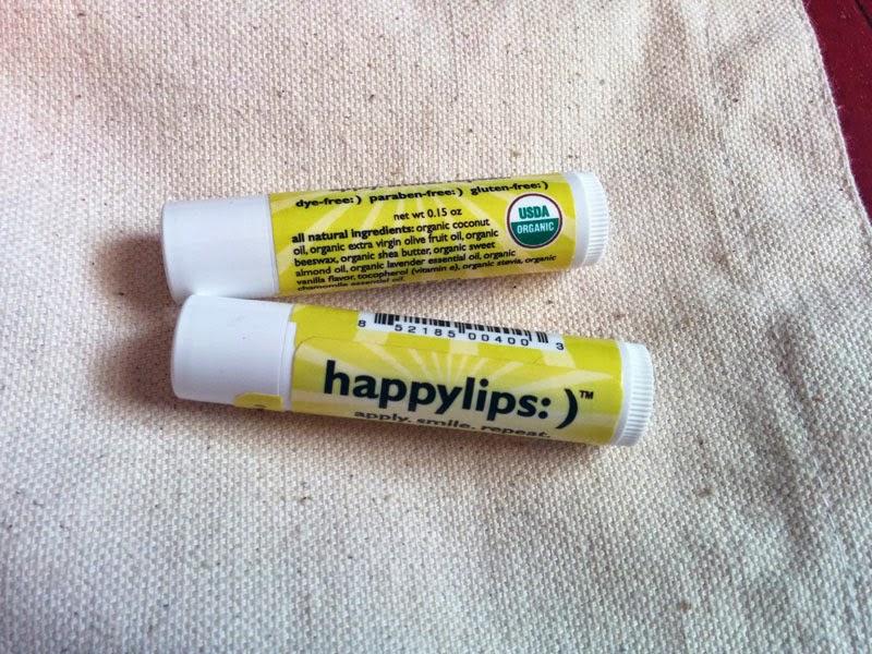 happylips: ) lip balm abesmarket