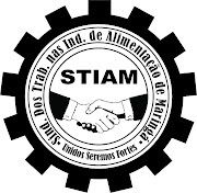 STIAM