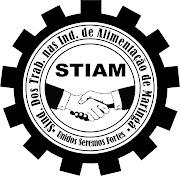 STIAM