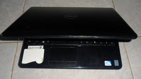 Dell Inspiron N4030 500Gb