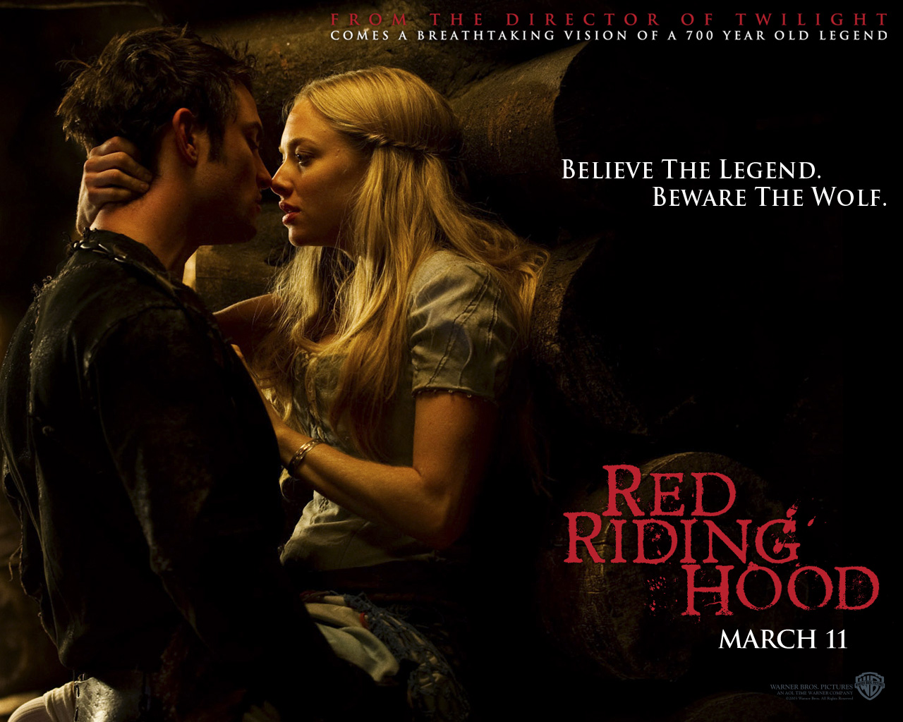 http://1.bp.blogspot.com/-RehAhCNdSoc/TbQXVdSJcbI/AAAAAAAAAH0/zkaT3Yvro58/s1600/Amanda_Seyfried_in_Red_Riding_Hood_Wallpaper_4_800.jpg