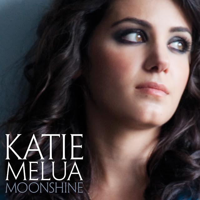 Katie Melua Moonshine
