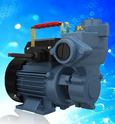 Havells Monoblock Pump Hi-Flow M2 (0.5HP) Online | Buy Havells Hi-Flow M2, India - Pumpkart.com