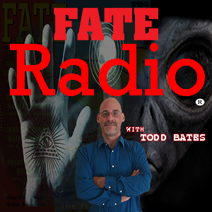 FATE RADIO