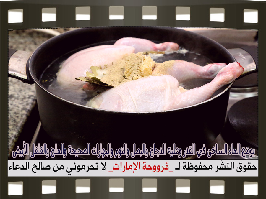 http://1.bp.blogspot.com/-RejvPvnKjdU/VYqzmUBh9EI/AAAAAAAAQRA/gaE5By46sD0/s1600/4.jpg