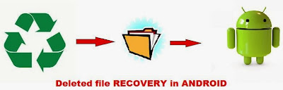 how to recover deleted files on my android,how to recover deleted files on android without root ,how to recover deleted files on android tablet,recover deleted files android,app recover deleted files android internal storage,recover deleted files android phone,recover deleted files android no root