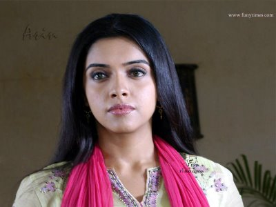 Asin Without Makeup Photos