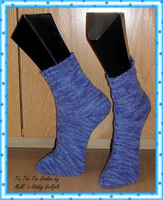 Socken+24-11+TicTacToe+Socken+Gr+39+-+01.jpg