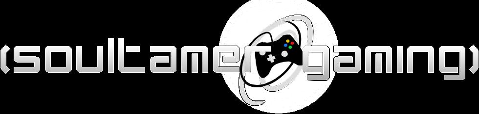 Soultamer Gaming