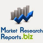 Genomic Vision - Product Pipeline Analysis, 2014 Update Market