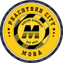 PTC MOBA Website