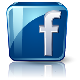 hack facebook password