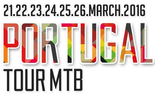 MAR21»26 * PORTUGAL
