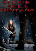 Muerte en la montaña (2012)
