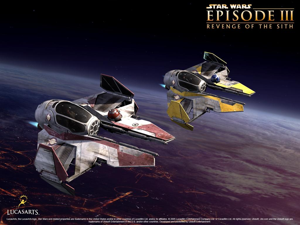 Star Wars HD & Widescreen Wallpaper 0.16858380331841